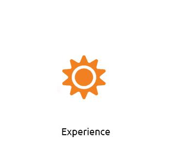 Experience Sensory Traveller Holidays