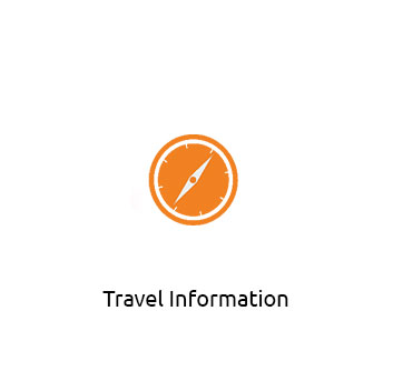 Travel Information Sensory Traveller Holidays