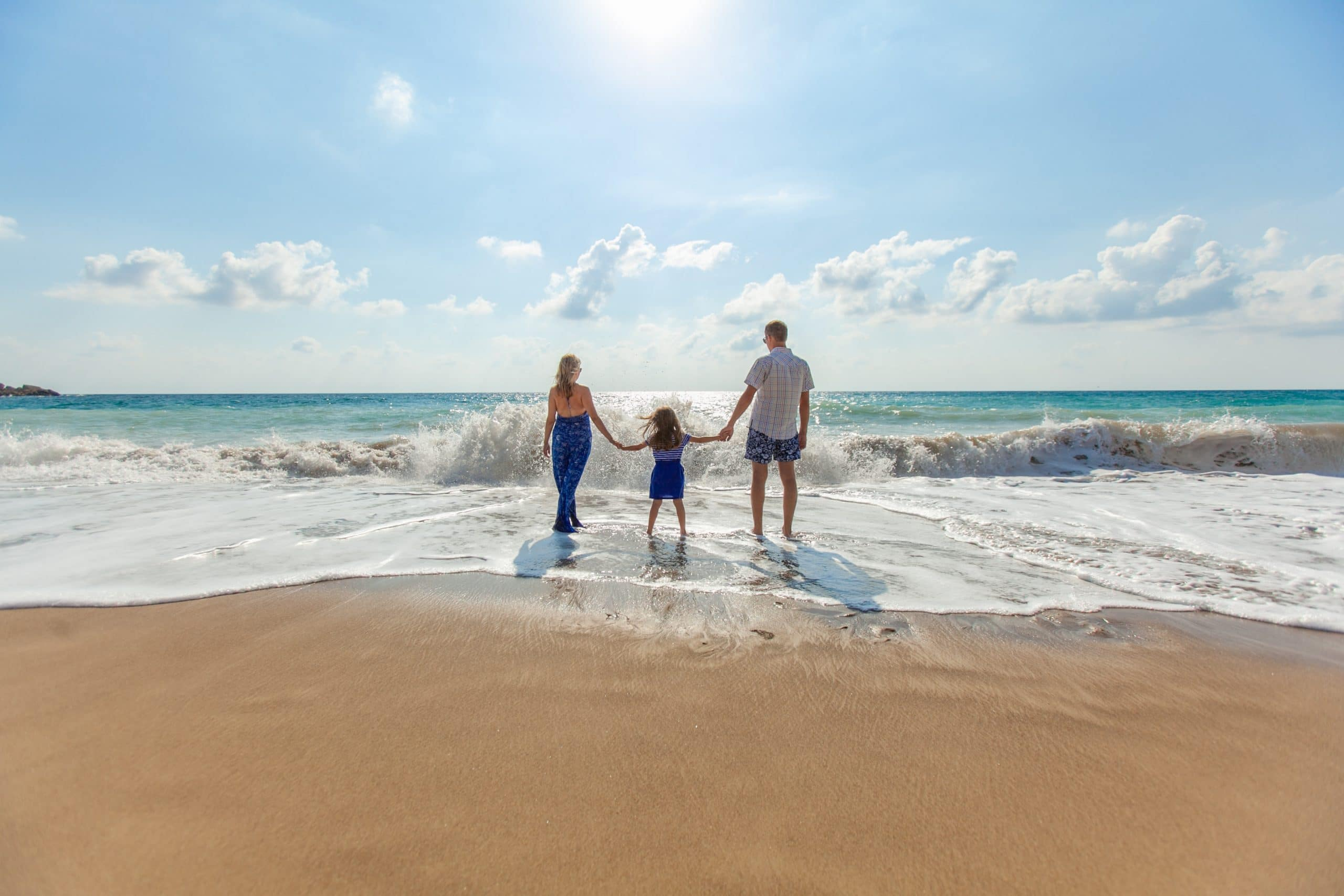 Cyprus Sensory Traveller Holidays