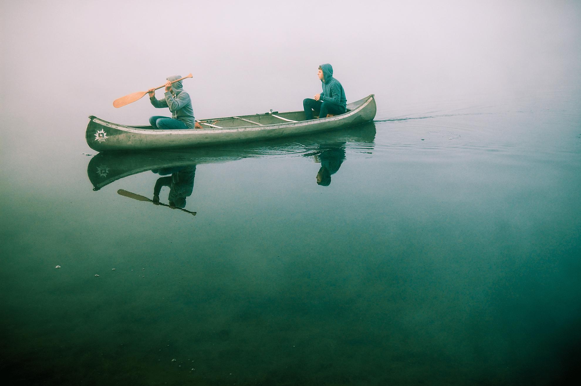 Metsovo Experiences Lake Sensory Traveller Holidays