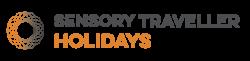 Sensory Traveller Holidays