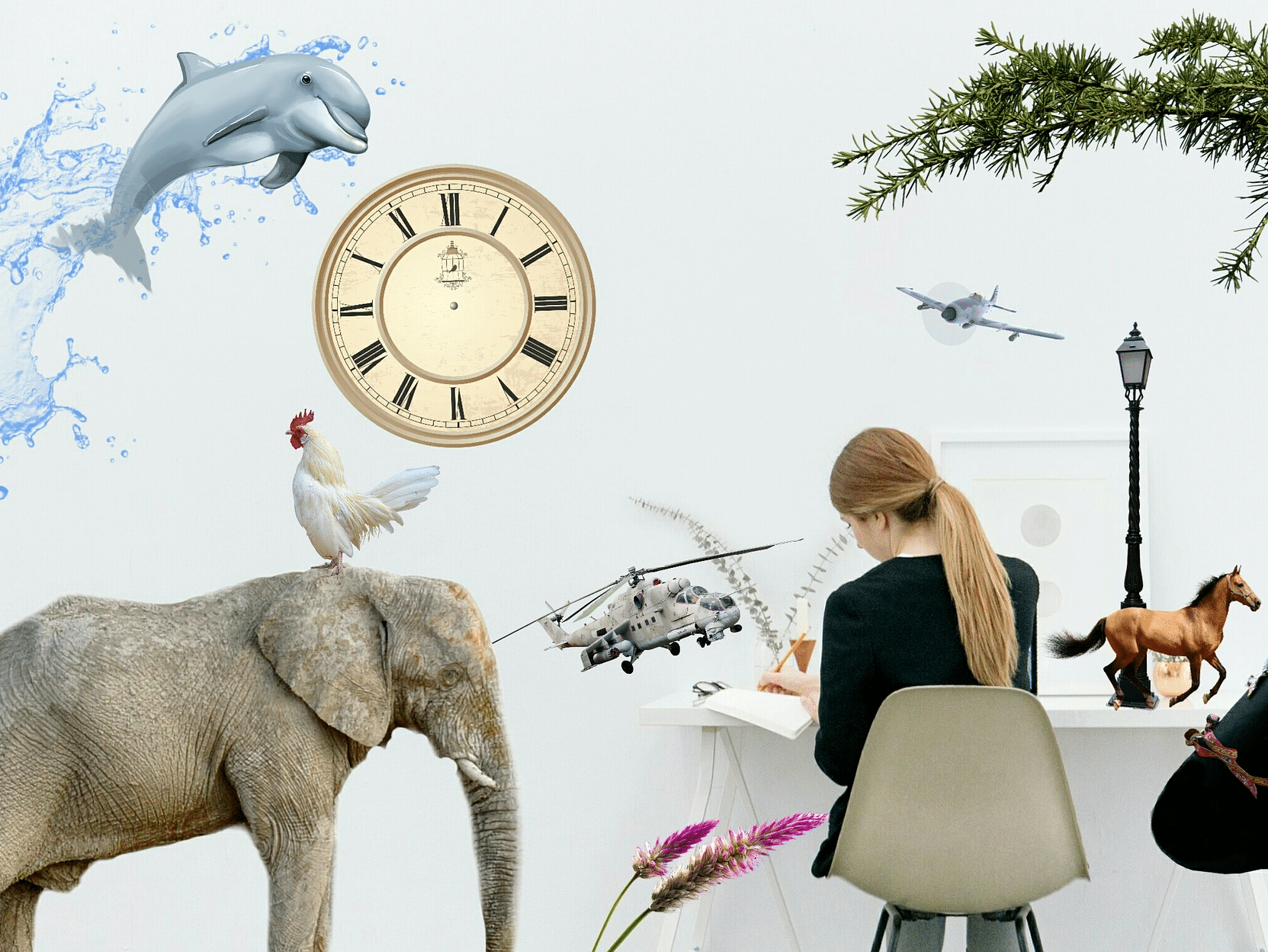 Blog Sensory Traveller Holidays