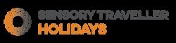 SensoryTraveller Holidays