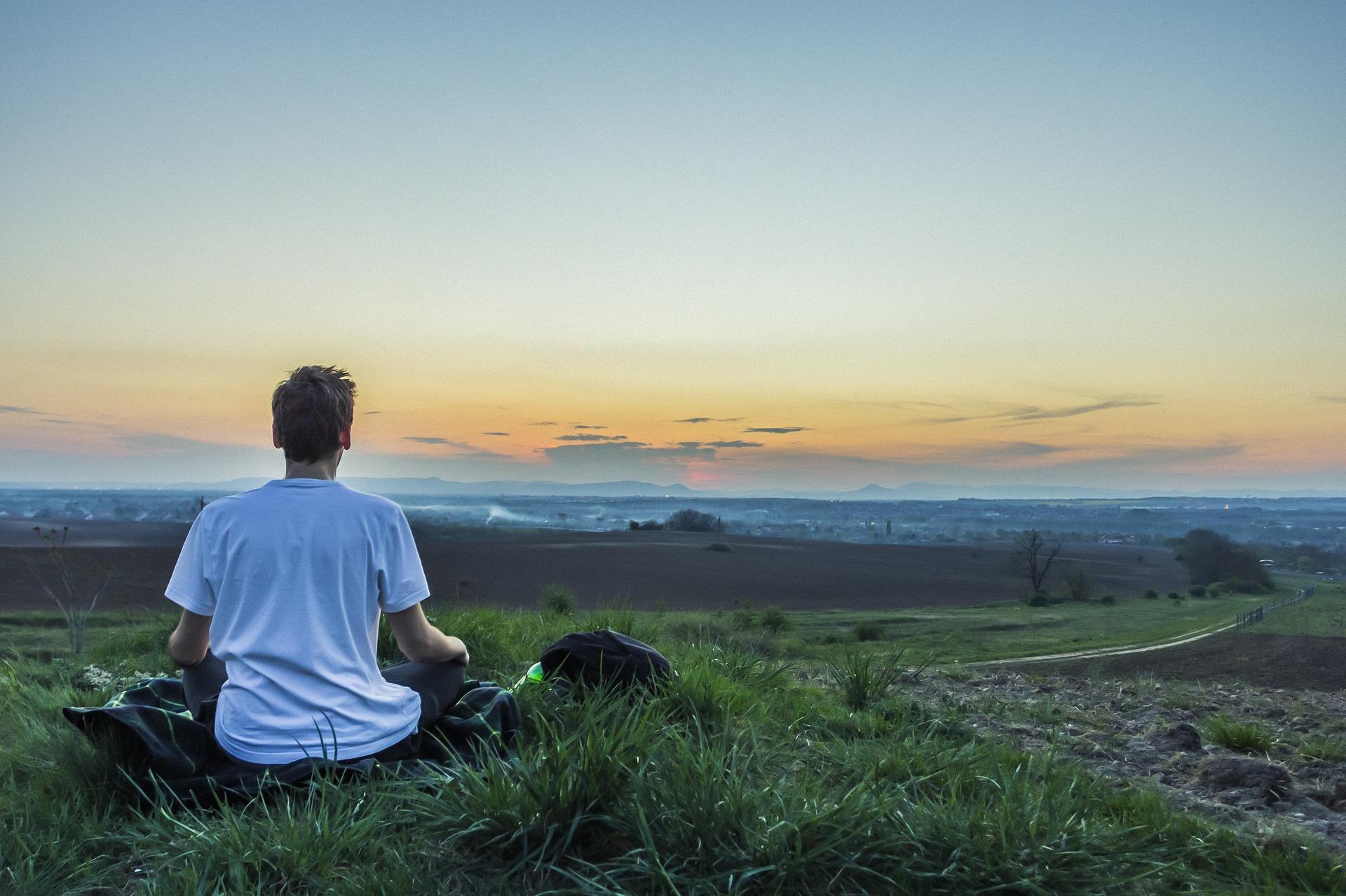 Mediation Sensory Traveller Holidays