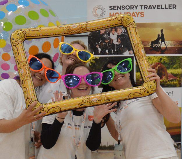 Our Team Sensory Traveller Holidays