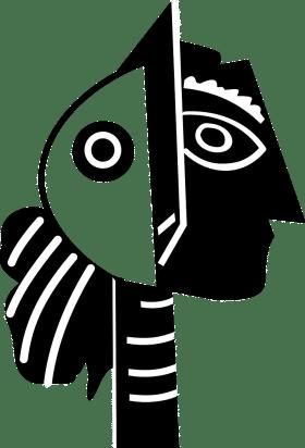 Picasso Sensory Traveller Holidays