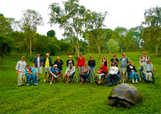 Ecuador Tour 1 Sensory Traveller Holidays