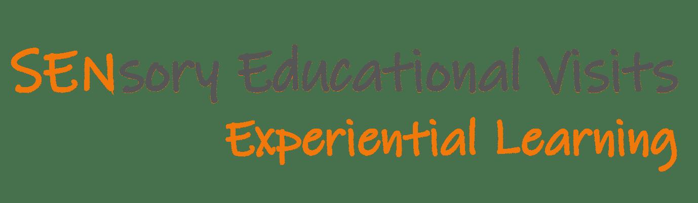 SENsory Educational Visits Sensory Traveller Holidays