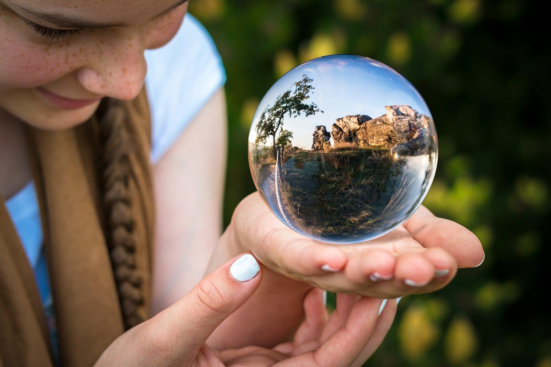 Travel Gift Card Sensory Traveller Holidays