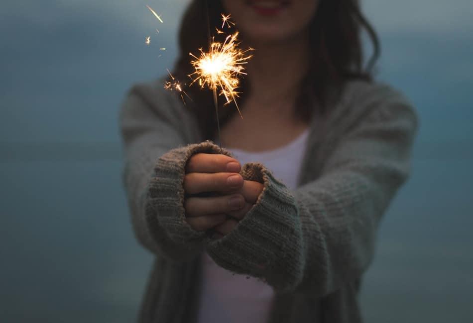 Happy New Year Sensory Traveller Holidays