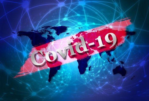 covid-19 Sensory Traveller Holidays